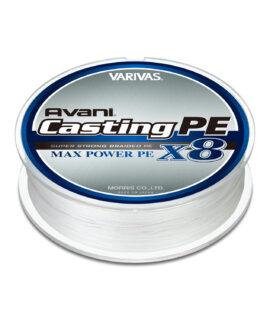 AVANI CASTING PE MAX POWER X8