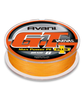 Avani GT Max Power PE PLUS