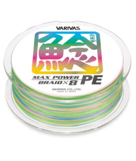Catfish Max Power PE