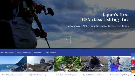 www.VARIVAS.fishing