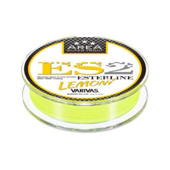 VARIVAS AREA Super Trout ES2 ESTER Lemoni