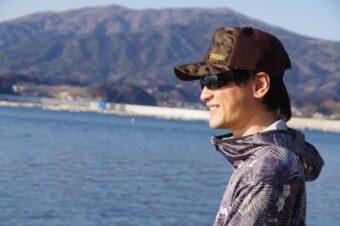 VARIVAS hat and hoodie